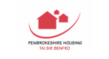 Pembrokeshire Housing