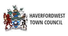 Haverfordwest Town Council